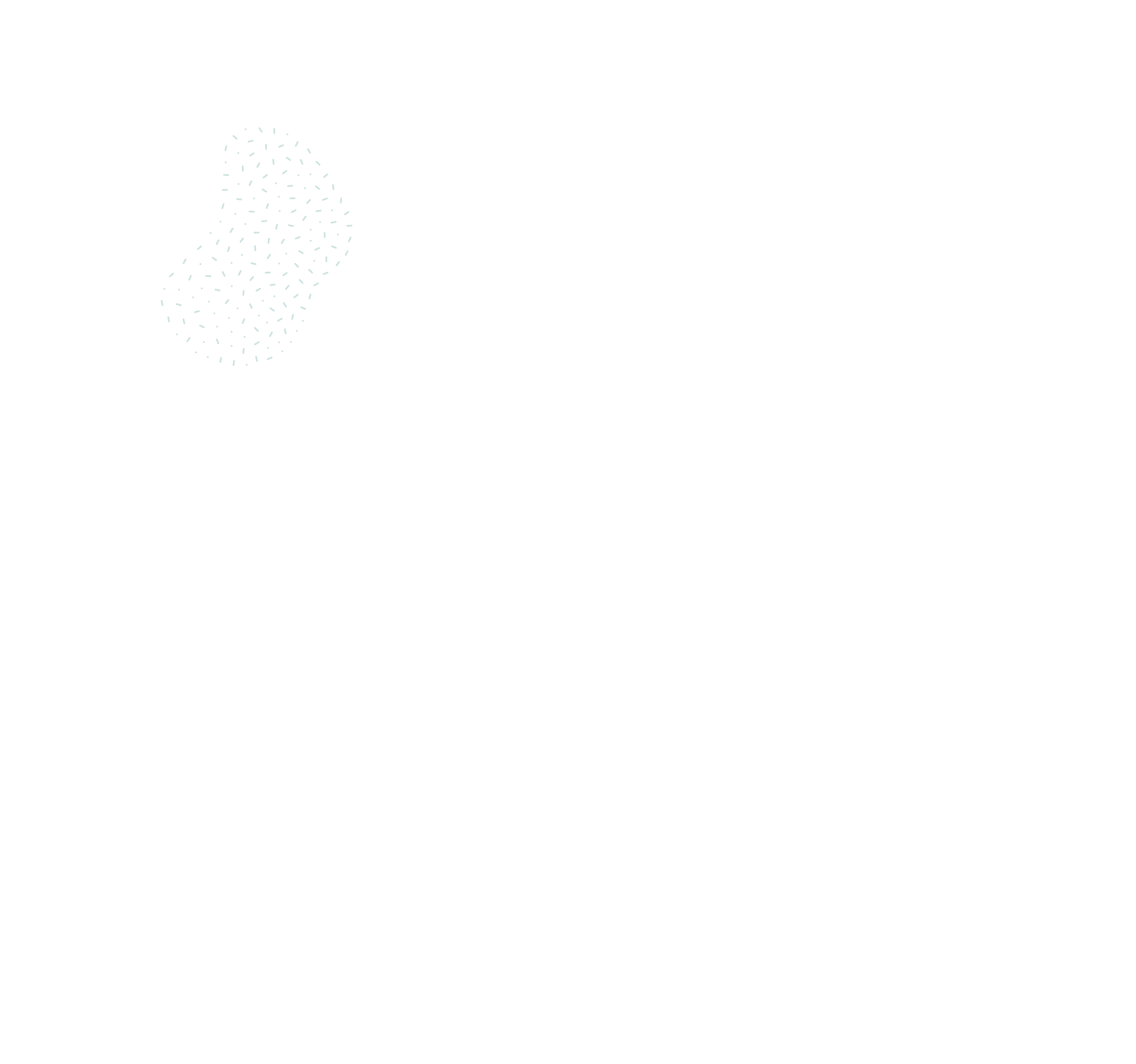 background_dots_04