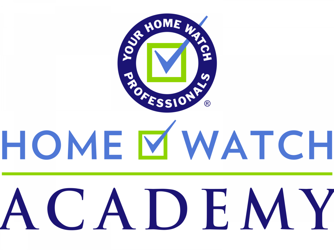 http://machoestates.com/wp-content/uploads/2021/07/HW-Academy-Logo_png-1280x960.png